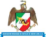 Asociación Mexicana de Hoteles de Nuevo León